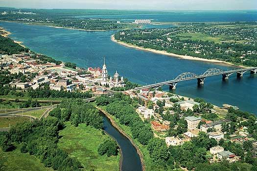 http://hotel.4855.ru/images/rybinsk.jpg